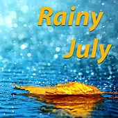 Rainy July by Various Artists