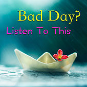 Bad Day? Listen To This by Various Artists