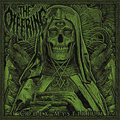 Codex Mystirium de The Offering