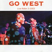 Live Robin 2 by Go West