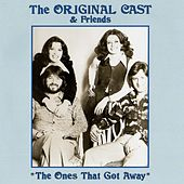 The Ones That Got Away by Original Cast