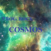 Prog Rock Cosmos by Various Artists