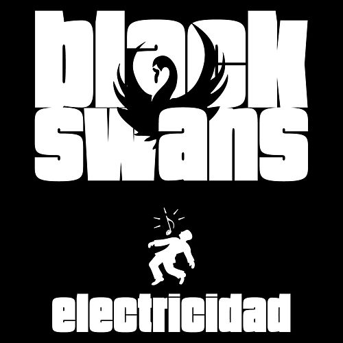 Electricidad by The Black Swans