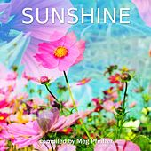 Sunshine (Compiled by Meg Pfeiffer) by Various Artists