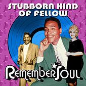 Stubborn Kind of Fellow (Remember Soul) by Various Artists