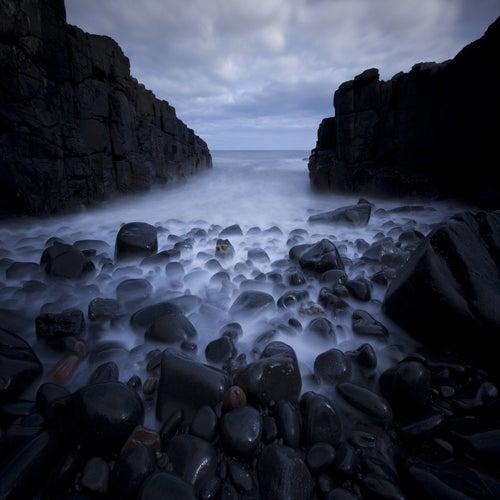 Ocean Blue de Jimmy Young