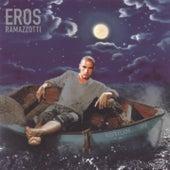 Estilo Libre von Eros Ramazzotti