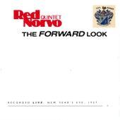 The Forward Look de Red Norvo