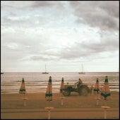 Balearic Gabba Sound System EP de Balearic Gabba Sound System