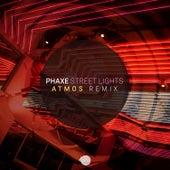 Street Lights (Atmos Remix) de Phaxe