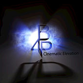 Cinematic Elevation by Brian for President