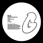 Stripped Back EP by Mr. G