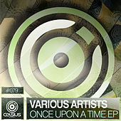 Once Upon A Time EP by Various Artists