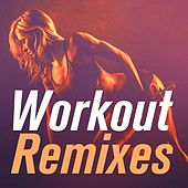 Workout Remixes von Various Artists