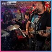 Jam in the Van - Iration (Live Session, California Roots, 2015) de Jam in the Van