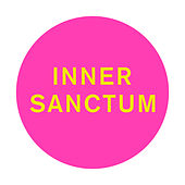 Inner Sanctum (Carl Craig C2 Juiced Rmx) de Pet Shop Boys