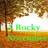 A Rocky November von Various Artists