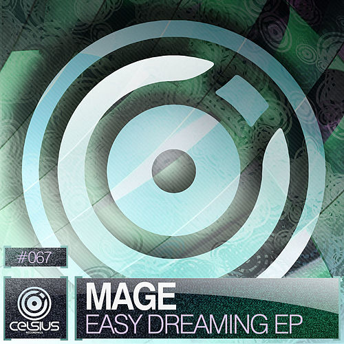Mage Brochure | Dreaming By Mage