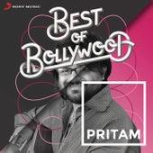Best of Bollywood: Pritam von Pritam