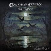 Ars Mystica - Selectio 1989-2016 von Corvus Corax