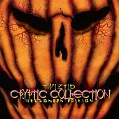 Cryptic Collection (Halloween Edition) by Twiztid