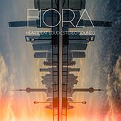 Heartbeat Loud (Stereo Sound) by Fiora