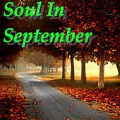 Soul In September von Various Artists