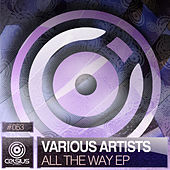 All The Way EP by Various Artists