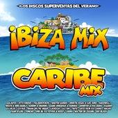 Ibiza Mix & Caribe Mix 2016 de Various Artists