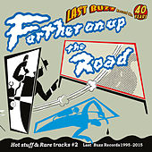 Further On Up the Road by Various Artists