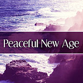Peaceful New Age – Full of Nature Sounds, Best Healing Music Therapy, Relaxing Therapy, Gentle Music, Rest von Soothing Sounds