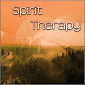 Spirit Therapy – Deep Sleep Relaxation, Healing Music, Calm Music, Dreaming by Sleep Sound Library