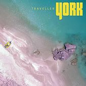 Traveller by Various Artists