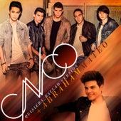 Quisiera (Ballad Remix) by CNCO