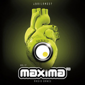 Maxima FM Vol. 17 (Radio Dance / Bailamos?) de Various Artists