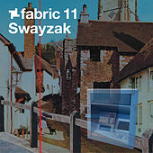 fabric 11: Swayzak de Various Artists