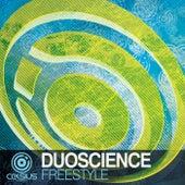 Duoscience Pres. Freestyle de DuoScience