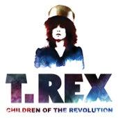 Children Of The Revolution by T. Rex