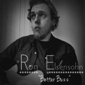 Better Buzz by Ron Elsensohn