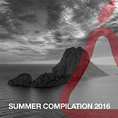 Summer Compilation 2016 by Various Artists