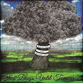 What Are You Fighting For? by Two Days Until Tomorrow