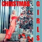 Christmas Girls di Various Artists