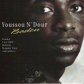Badou von Youssou N'Dour