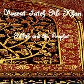 Allah And The Prophet by Nusrat Fateh Ali Khan