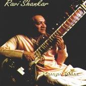 Raga Tala von Ravi Shankar