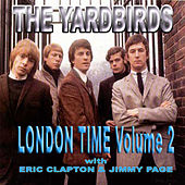 London Time, Vol. 2 de The Yardbirds