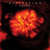 Akasha von Divination