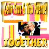 Together by Celia Cruz