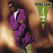 4 Ever de Dana Dane