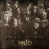 Lightning Bugs and Rain by Whiskey Myers